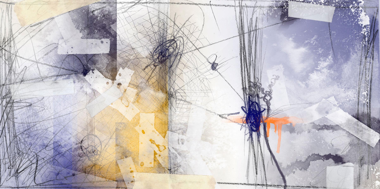 conectados_alienados-large