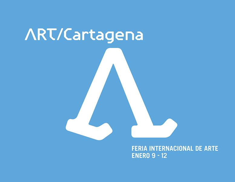 logoArtCartagena2